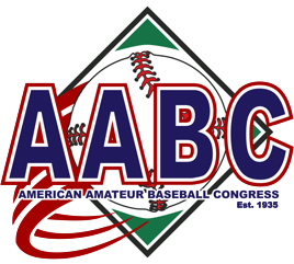 AABC World Series