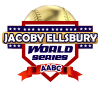 Jacoby Ellsbury World Series